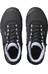 Salomon W's Shelter CS WP Shoes Black/Black/Stone Blue